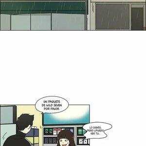 Love Revolution Capitulo 53 Leer Manga En Linea Gratis Espanol Streaming, nonton love revolution details love revolution native title: love revolution capitulo 53 leer